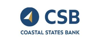 CSB Coastal States Bank