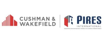 Cushman & Wakefield | Pires International