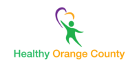 Healthy Orange County