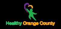 Healthy Orange County
