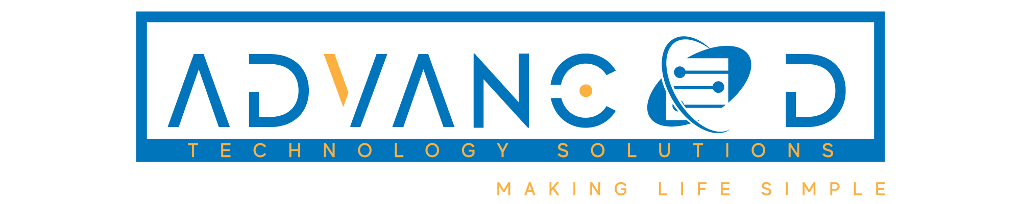 Advanced-Technology-Solutions-LOGO-D2.png