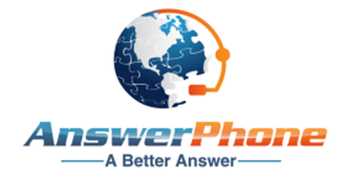 answer-phone-logo