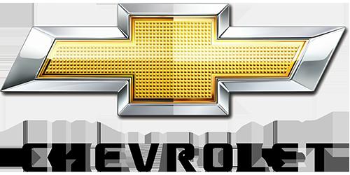 chevy-logo