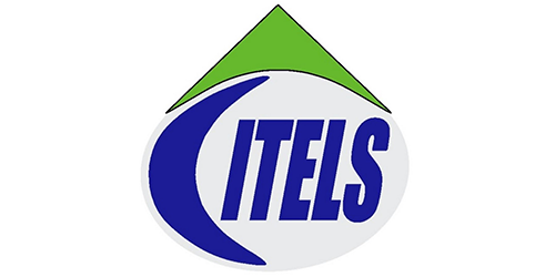 citels-logo