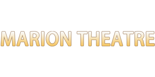 marion-theater-logo