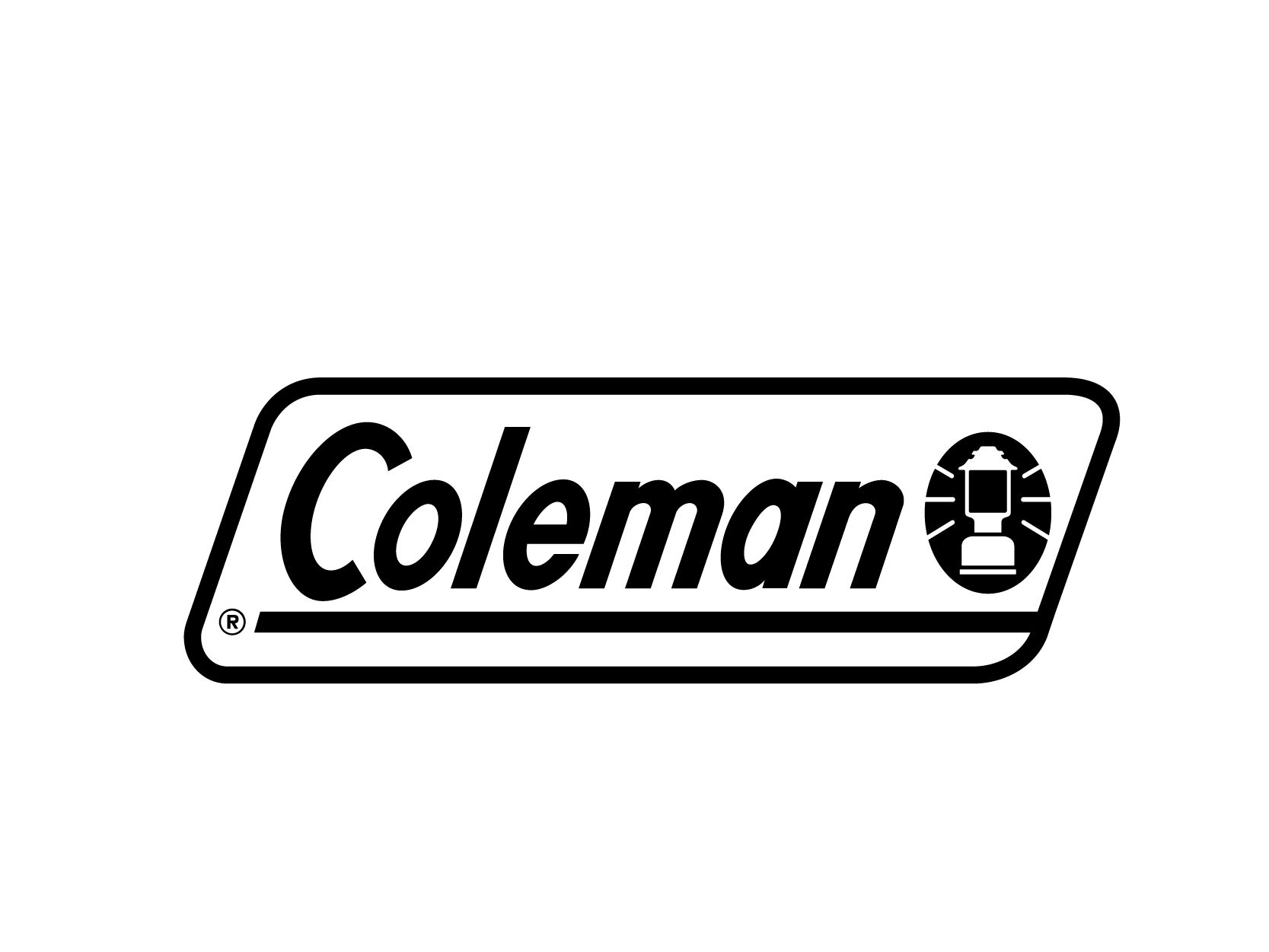 Coleman high performance Hiking shoes developer