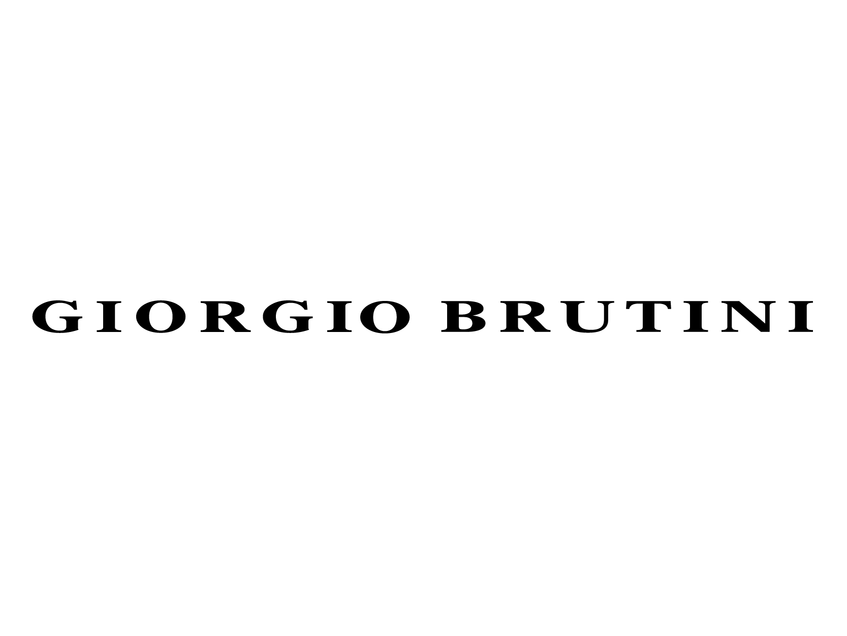 Giorgio Brutini casual shoes developer