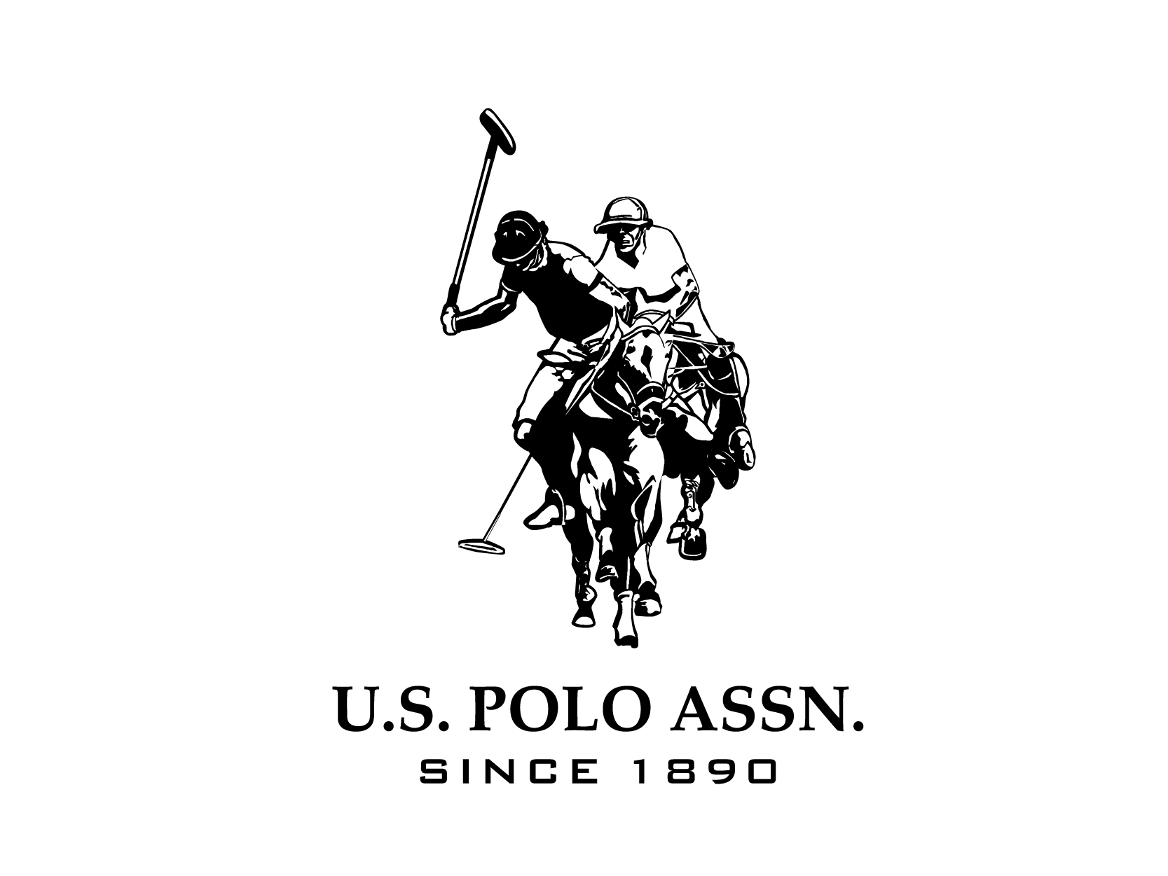 Us Polo Association Shoes Developer