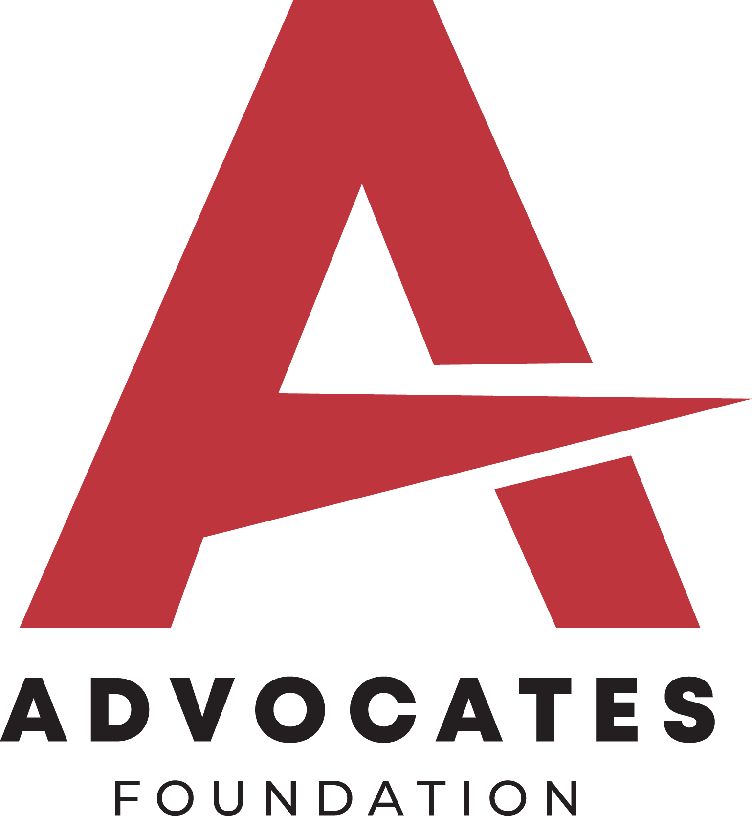 Advocates Foundation