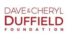 Duffield Foundation