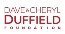 Duffield Foundation