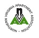 Northern Virginia Apartment Association
