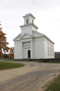 church-parking-lot-paving