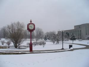 snow-removal