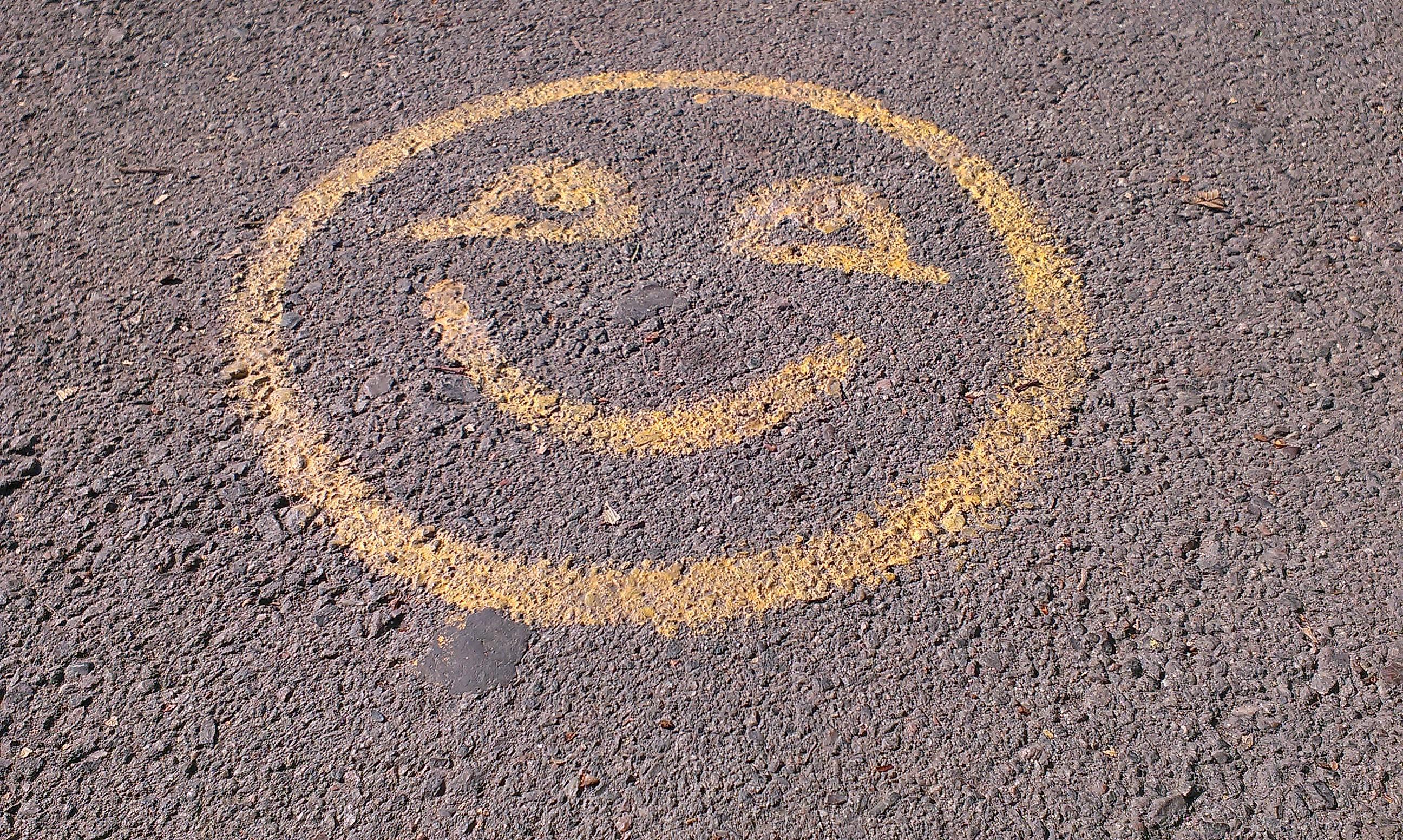 quality asphalt and concrete work