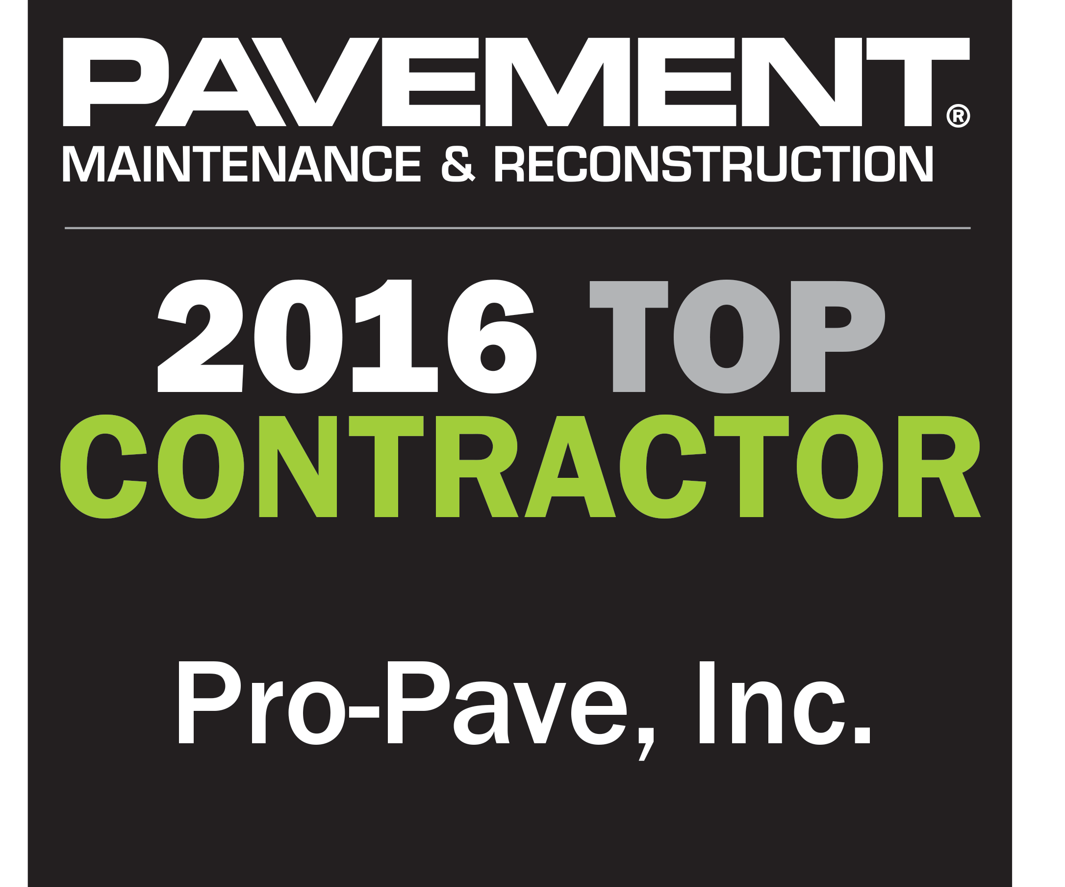 ProPave-Top-Contractor-2016