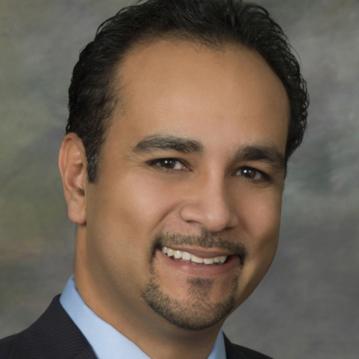 Michael Majid