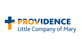 Providence Little Company of Mary