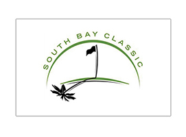 South Bay Classic