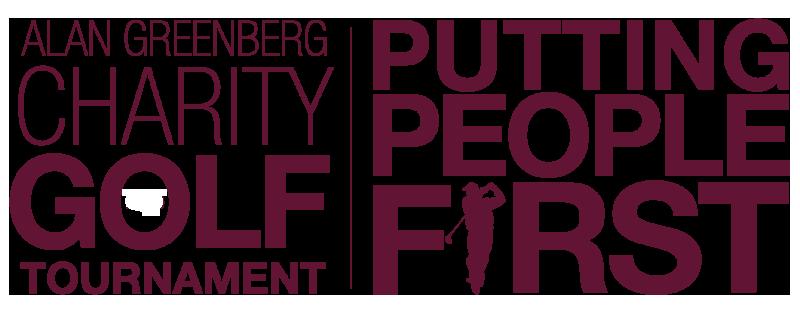 tournament_logo-tag_purple_nd