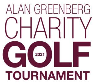Golf_Logo_stacked