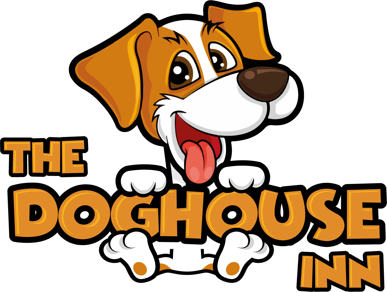 The DogHouse Inn