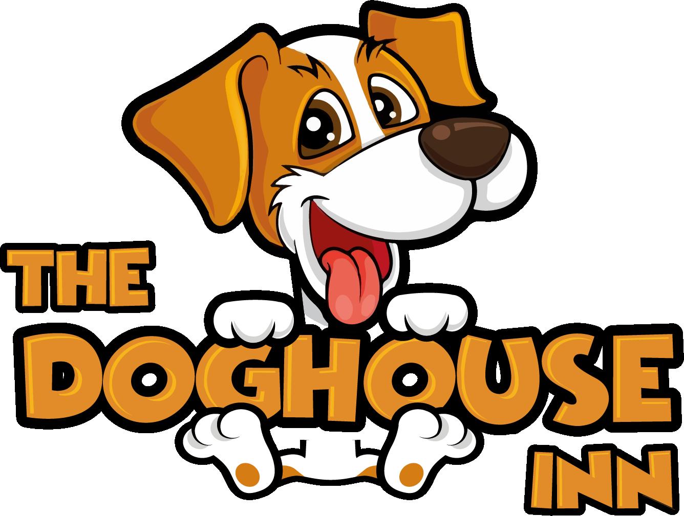 The DogHouse Inn
