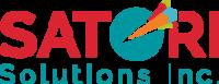 Satori Solutions Inc. Logo