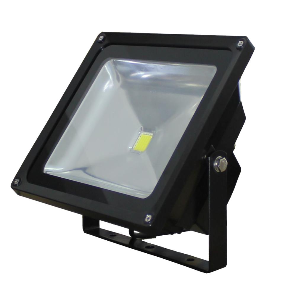 LED Flood Lights Image