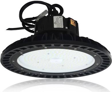 LED High/Low Bay Lights Image