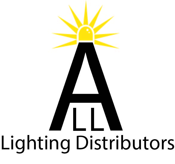 All Lighting Distributors, Inc.