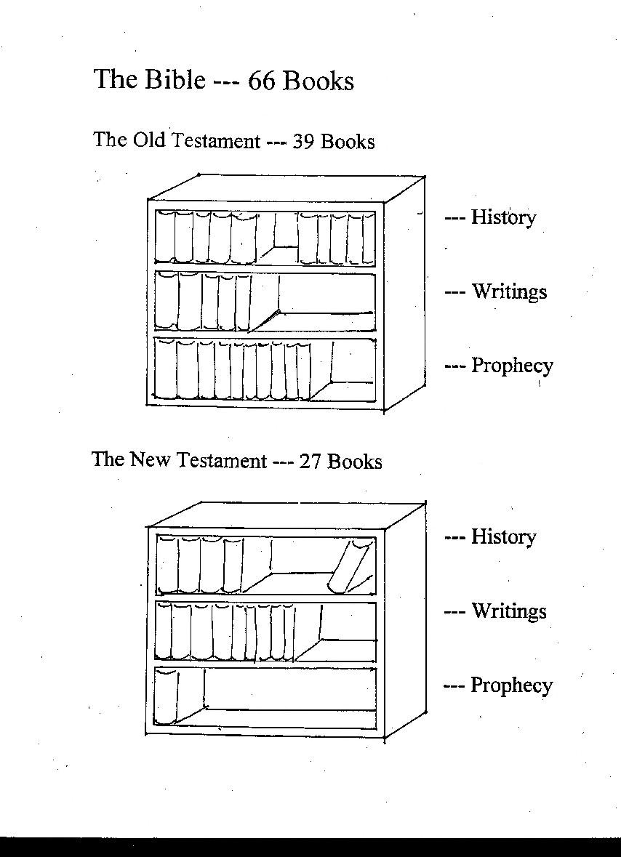 bookshelv35