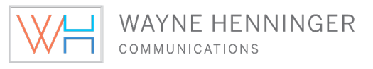 Wayne Henninger Communications