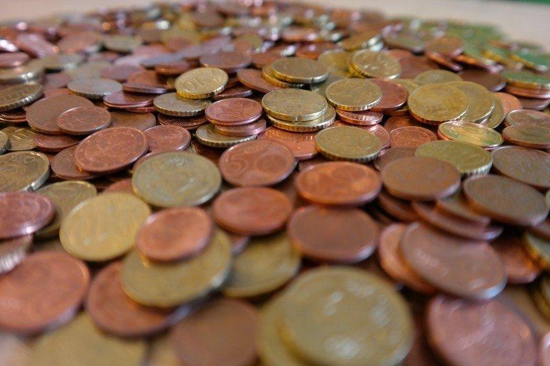 moeda da estonia