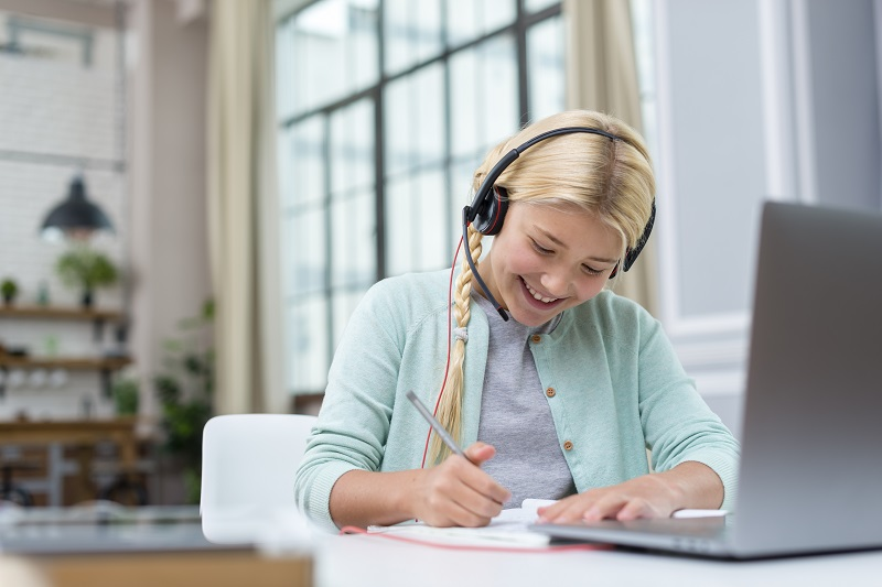 serviços de educacao online estonia
