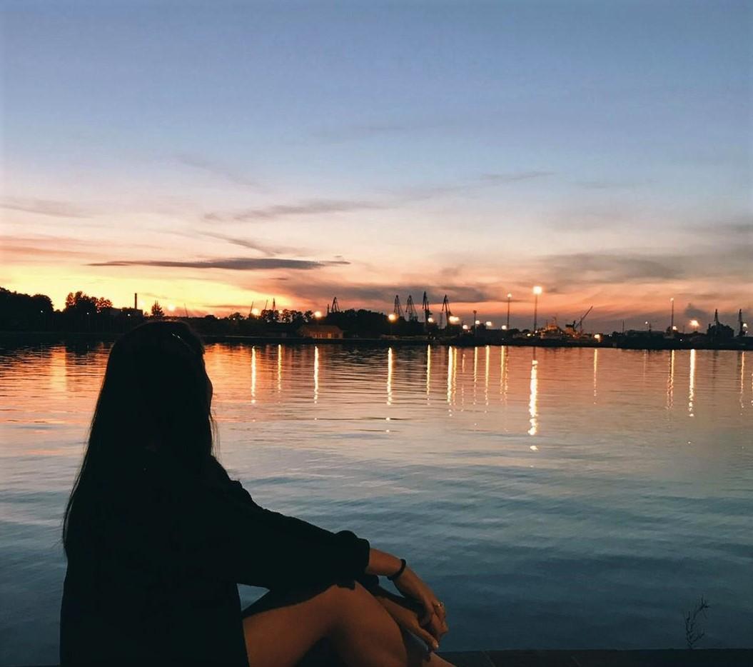 white nights estonia