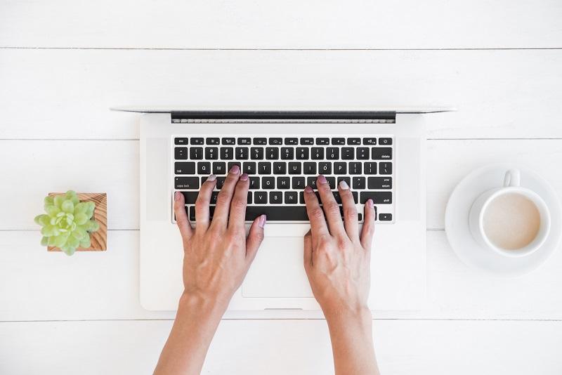sites para aprender estoniano