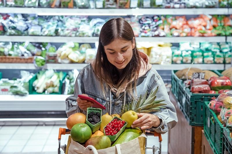custo de vida na estônia mercado