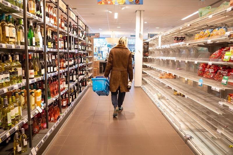 poder de compra na estonia e brasil