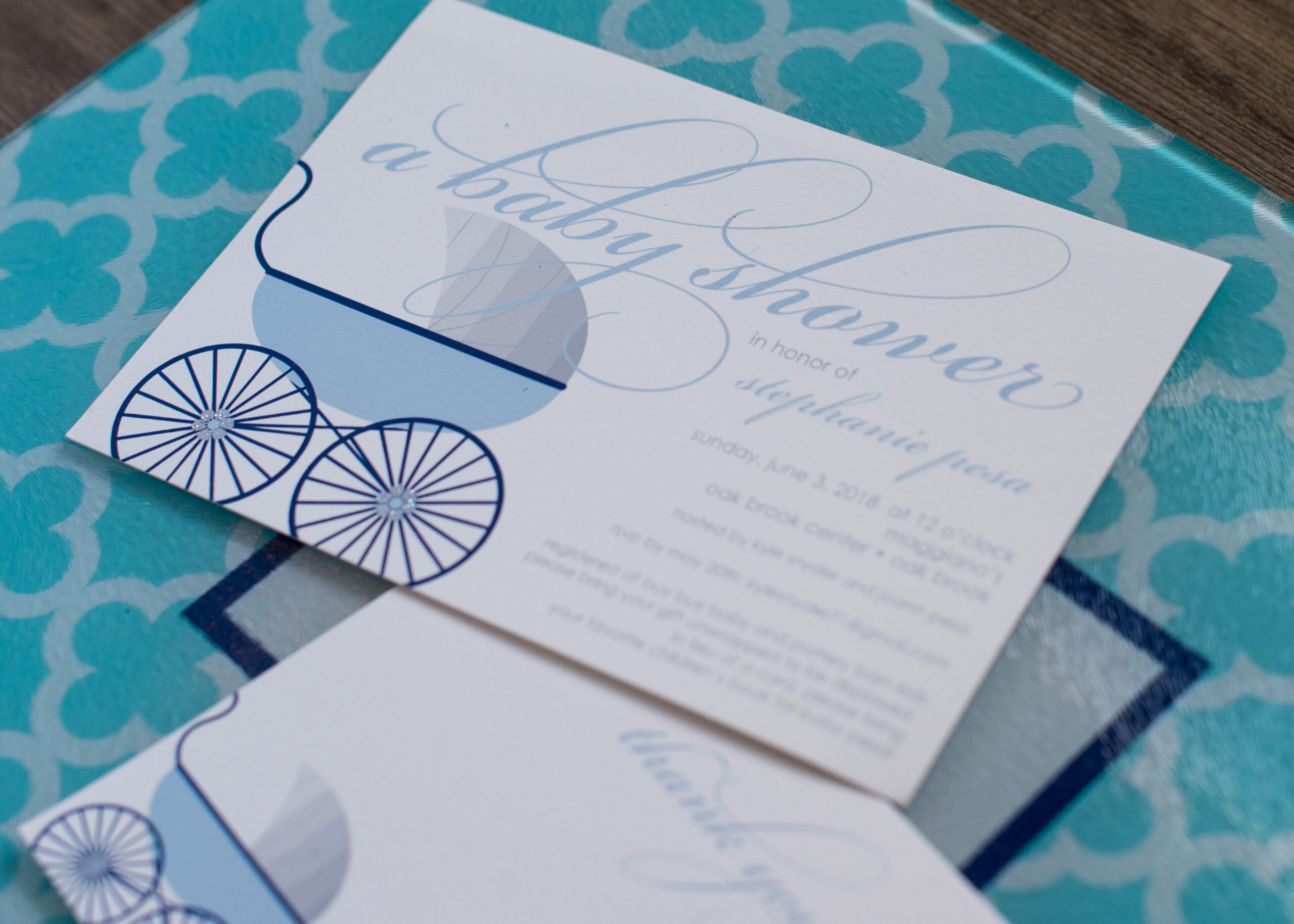 EventInvitations