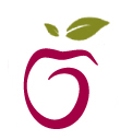 apple icon 1