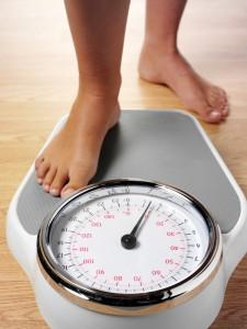 North Shore Medical Weight Loss Center