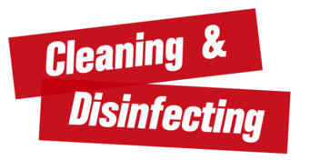 X Cleaning Professionals