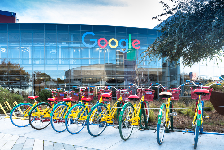 Is the Google Employer Brand Right for You
