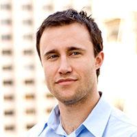 UserVoice CEO Richard White