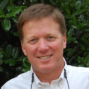 Lee Prevost-Co-Founder of Dude Solutions