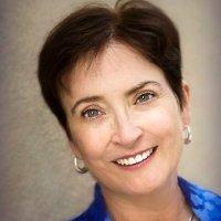 Transitions Speaker Carol Linden