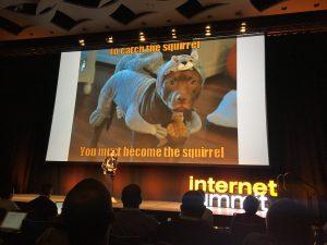 Internet Summit 2017