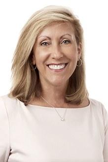 Charles & Colvard CEO-Suzanne Miglucci