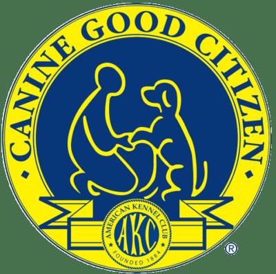 canine-good-citizen-logo-400x397